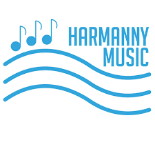 Harmanny Music Education