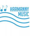 Harmanny Music Education
